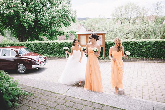 Hochzeitsfotograf-Muenchen-Hochzeit-Hofgut-Hohenstein-11