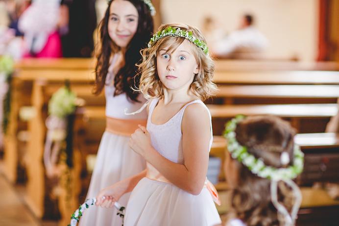 Hochzeitsfotograf-Muenchen-Hochzeit-Hofgut-Hohenstein-12