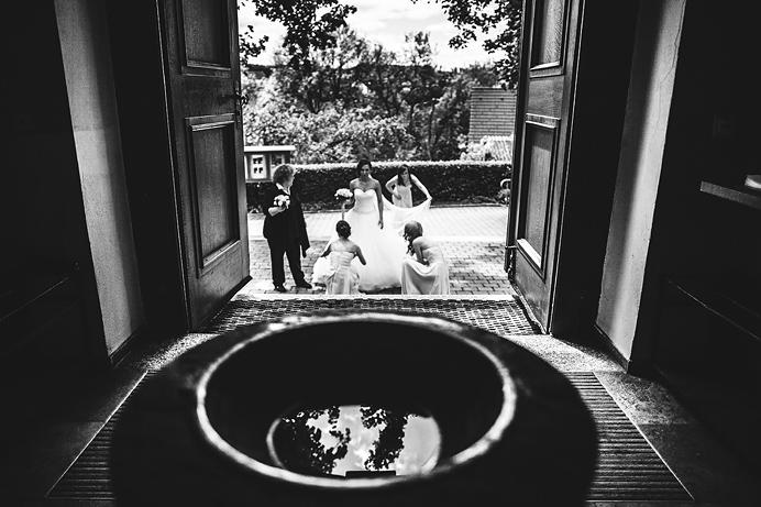 Hochzeitsfotograf-Muenchen-Hochzeit-Hofgut-Hohenstein-13