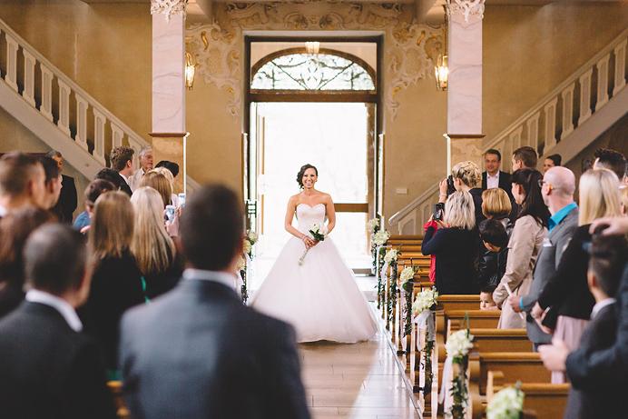 Hochzeitsfotograf-Muenchen-Hochzeit-Hofgut-Hohenstein-14