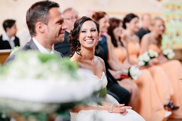 Hochzeitsfotograf-Muenchen-Hochzeit-Hofgut-Hohenstein-15
