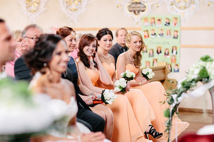 Hochzeitsfotograf-Muenchen-Hochzeit-Hofgut-Hohenstein-16