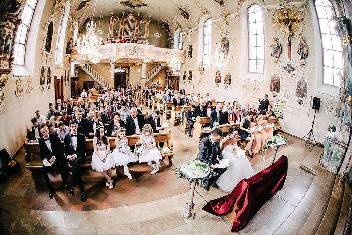 Hochzeitsfotograf-Muenchen-Hochzeit-Hofgut-Hohenstein-17