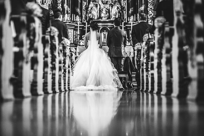 Hochzeitsfotograf-Muenchen-Hochzeit-Hofgut-Hohenstein-18