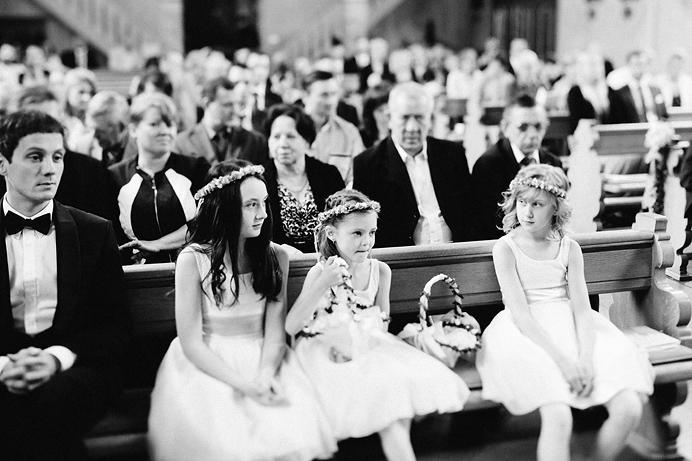 Hochzeitsfotograf-Muenchen-Hochzeit-Hofgut-Hohenstein-19