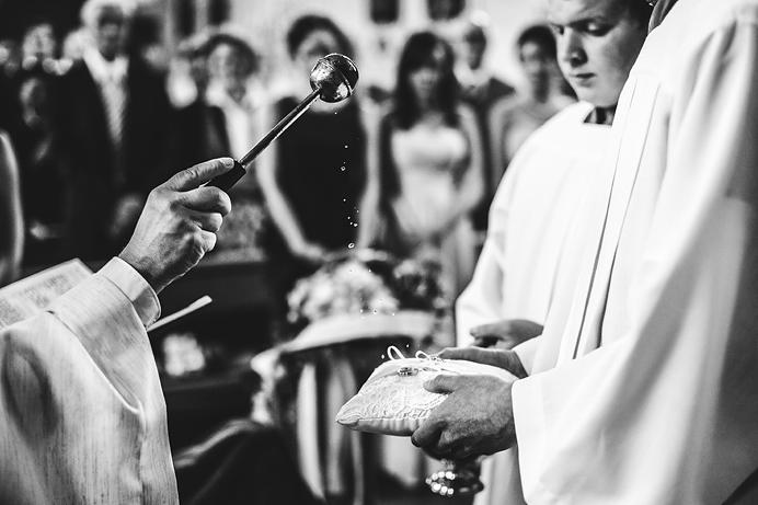 Hochzeitsfotograf-Muenchen-Hochzeit-Hofgut-Hohenstein-20