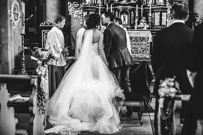 Hochzeitsfotograf-Muenchen-Hochzeit-Hofgut-Hohenstein-21
