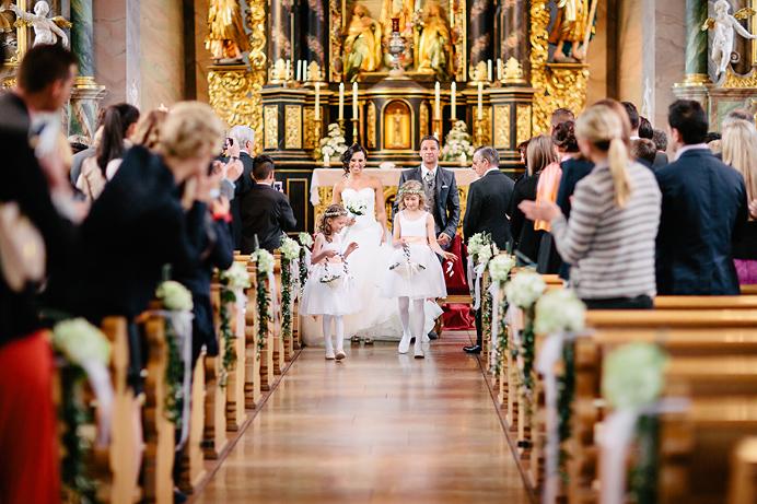 Hochzeitsfotograf-Muenchen-Hochzeit-Hofgut-Hohenstein-23