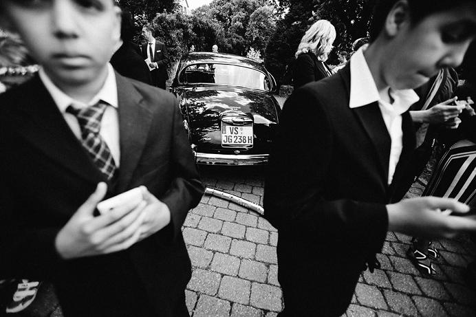 Hochzeitsfotograf-Muenchen-Hochzeit-Hofgut-Hohenstein-24