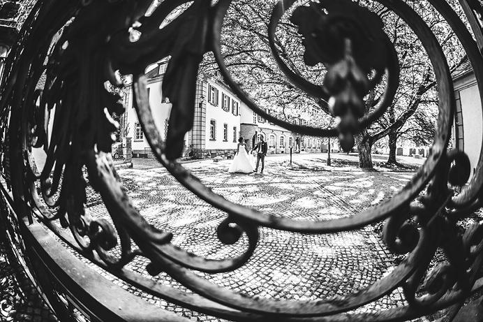 Hochzeitsfotograf-Muenchen-Hochzeit-Hofgut-Hohenstein-29