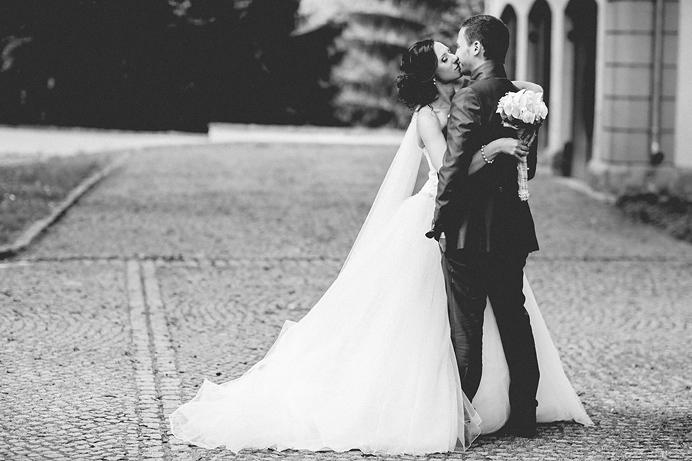 Hochzeitsfotograf-Muenchen-Hochzeit-Hofgut-Hohenstein-30