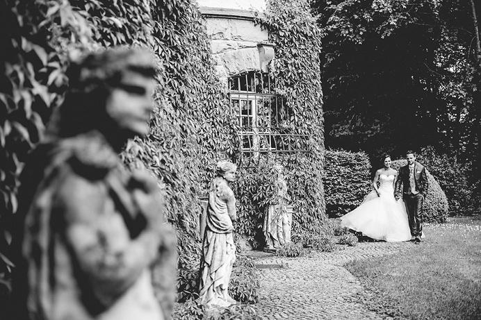Hochzeitsfotograf-Muenchen-Hochzeit-Hofgut-Hohenstein-31