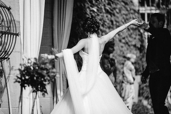 Hochzeitsfotograf-Muenchen-Hochzeit-Hofgut-Hohenstein-33