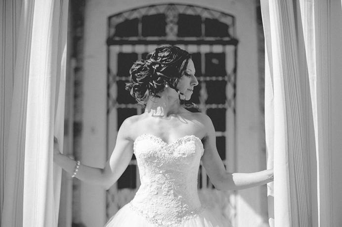 Hochzeitsfotograf-Muenchen-Hochzeit-Hofgut-Hohenstein-34