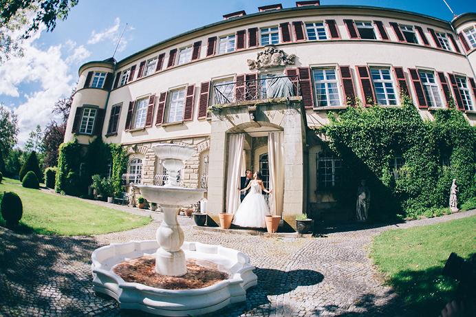 Hochzeitsfotograf-Muenchen-Hochzeit-Hofgut-Hohenstein-35