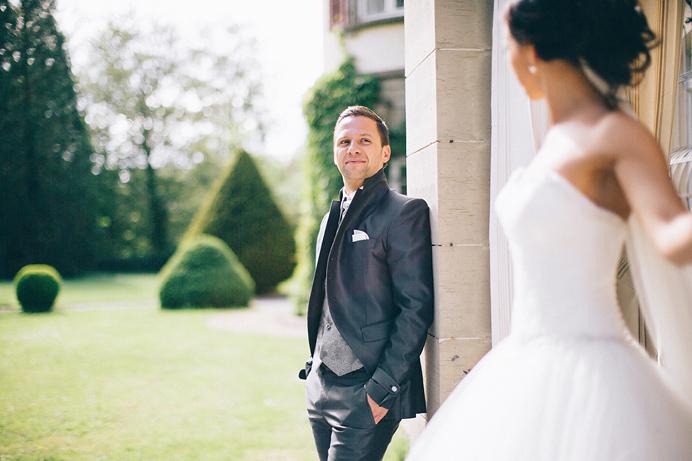 Hochzeitsfotograf-Muenchen-Hochzeit-Hofgut-Hohenstein-36