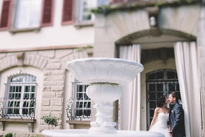 Hochzeitsfotograf-Muenchen-Hochzeit-Hofgut-Hohenstein-37