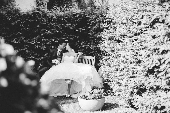 Hochzeitsfotograf-Muenchen-Hochzeit-Hofgut-Hohenstein-39