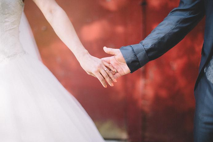 Hochzeitsfotograf-Muenchen-Hochzeit-Hofgut-Hohenstein-40