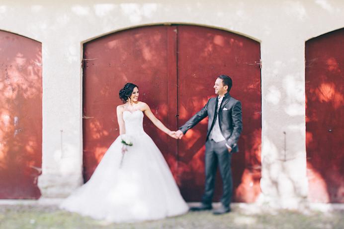 Hochzeitsfotograf-Muenchen-Hochzeit-Hofgut-Hohenstein-42