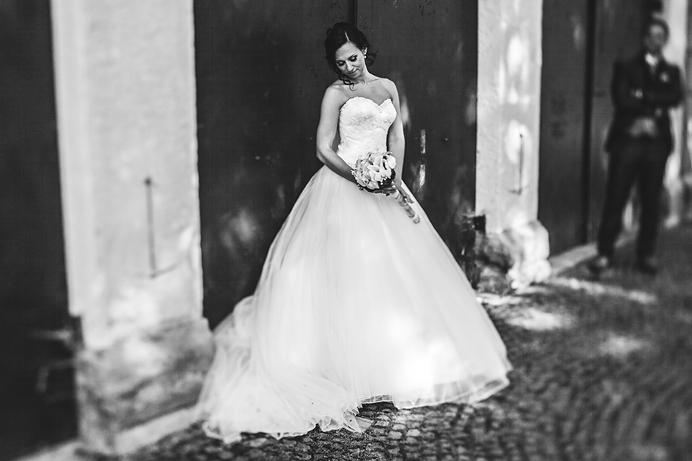 Hochzeitsfotograf-Muenchen-Hochzeit-Hofgut-Hohenstein-43