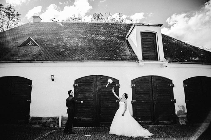 Hochzeitsfotograf-Muenchen-Hochzeit-Hofgut-Hohenstein-44