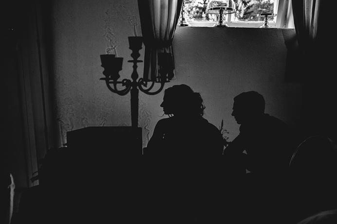 Hochzeitsfotograf-Muenchen-Hochzeit-Hofgut-Hohenstein-51
