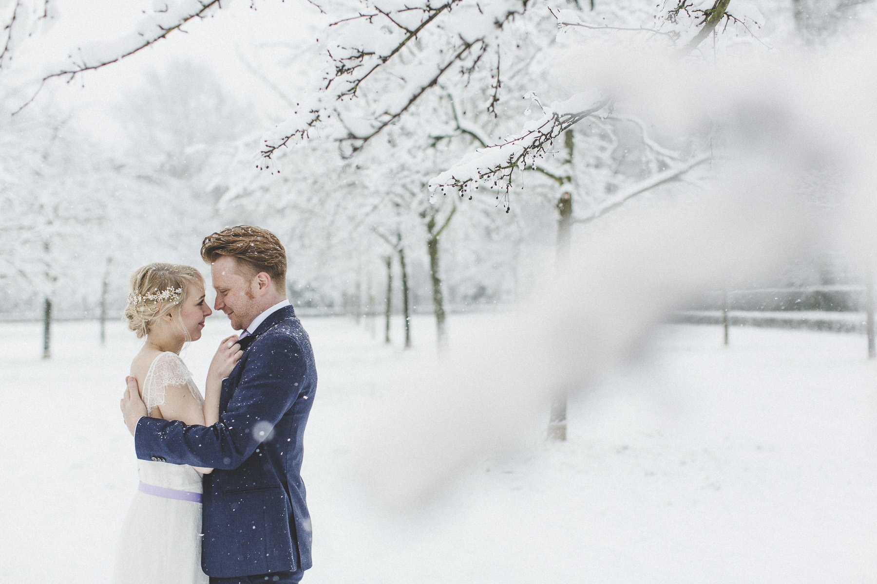 Schnee2015-BDH-61