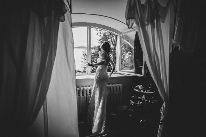 Hochzeit_Berlin_0008