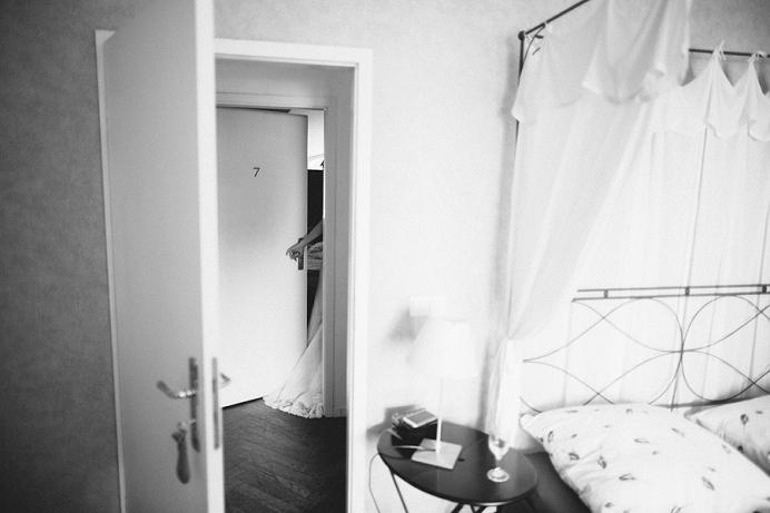Hochzeit_Berlin_0009