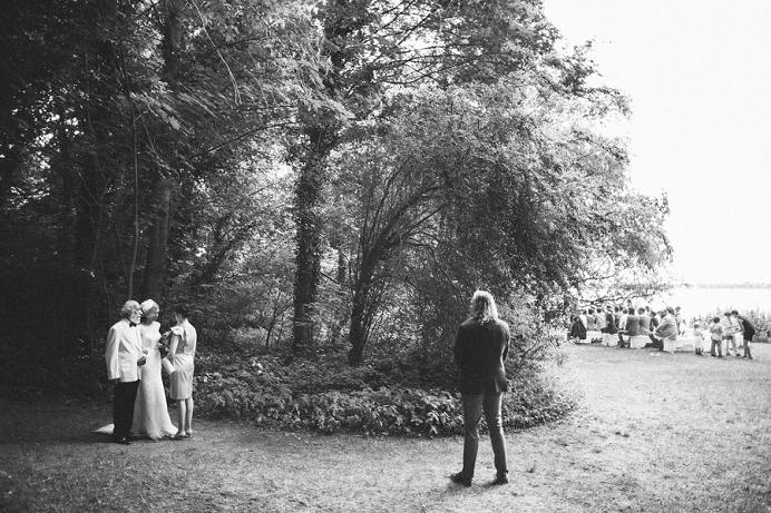 Hochzeit_Berlin_0016