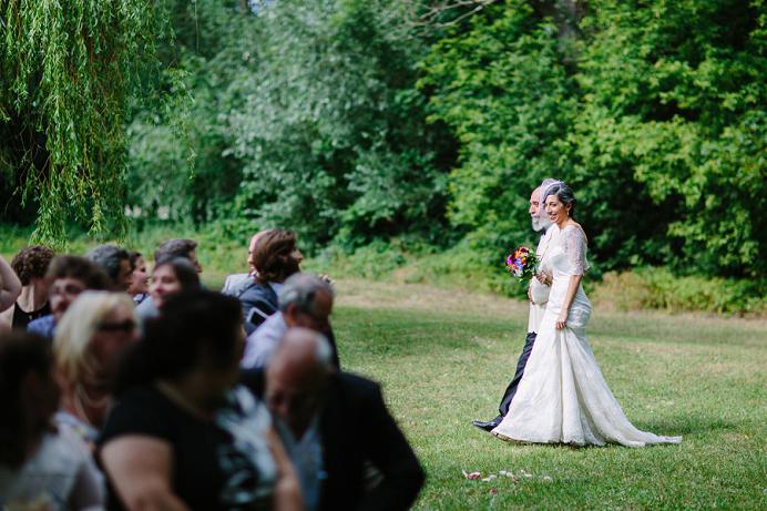 Hochzeit_Berlin_0017