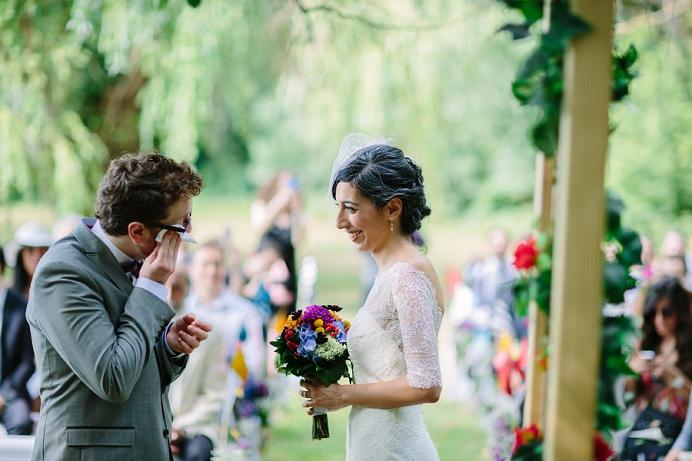 Hochzeit_Berlin_0018