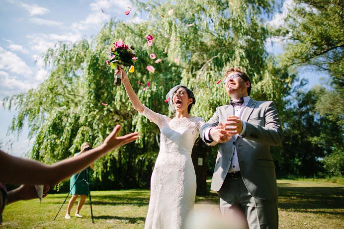 Hochzeit_Berlin_0021