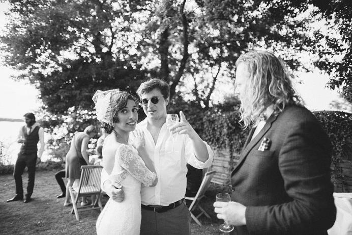 Hochzeit_Berlin_0024