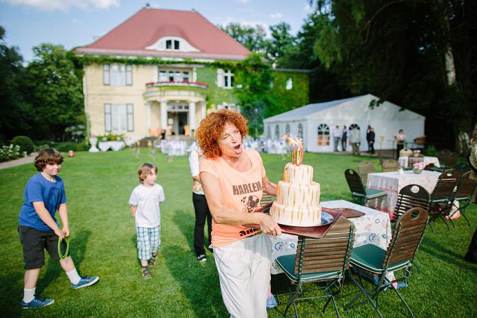 Hochzeit_Berlin_0026
