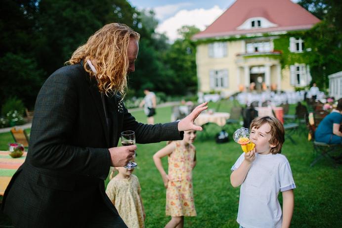 Hochzeit_Berlin_0030