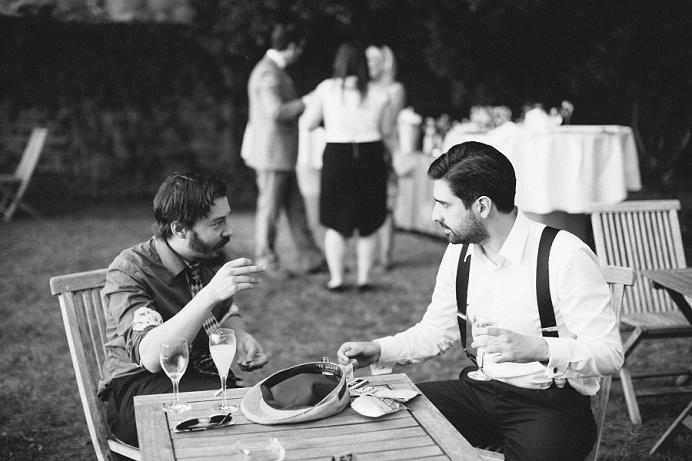 Hochzeit_Berlin_0031