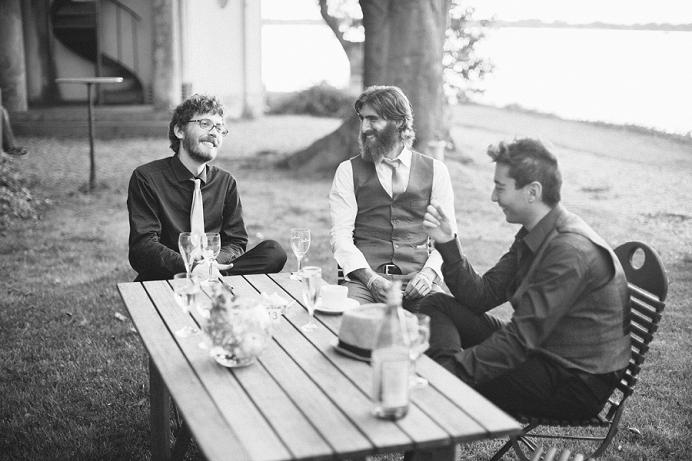 Hochzeit_Berlin_0033