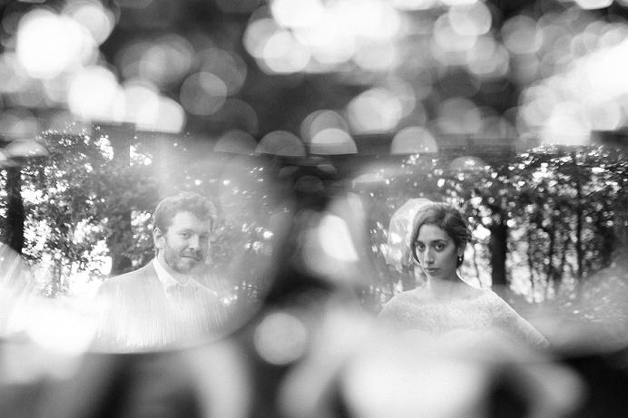 Hochzeit_Berlin_0038