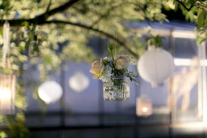 Gartenhochzeit-Orangerie-Koeln050
